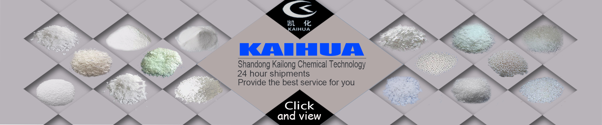 Shandong Kailong Chemical Technology Development