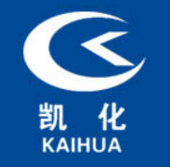 Shandong Kailong Chemical Technology Development Co., Ltd.